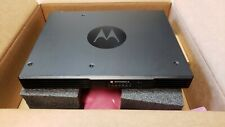 Motorola SLR5700 UHF Repeater AAR10QCGANQ1AN