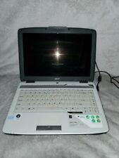Acer Aspire Laptop 4720Z
