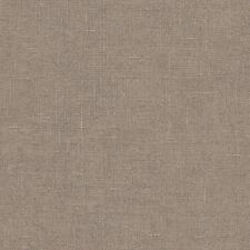 G67435 - Natural FX Beige Weave effect pattern Galerie Wallpaper
