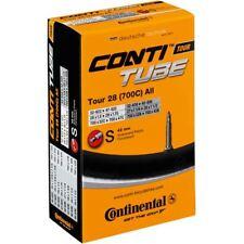 Continental Tour 700 x 32 - 47C Schrader inner tube