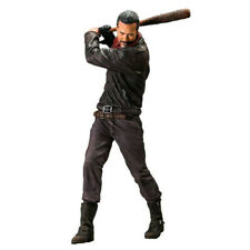 The Walking Dead Negan 10 Inch Figure - and Official