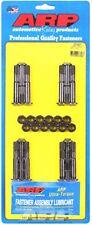 ARP 202-6007 Rod Bolt Kit for Nissan RB26DETT RB25DET VG30 RB26 RB25 R32 R33 R34