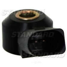 Ignition Knock (Detonation) Sensor Left Standard KS260