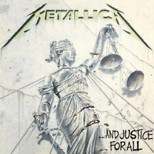 Vinili metal, dimensione LP (12 pollici) 45 giri