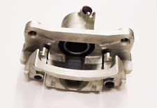 Toyota Landcruiser 70/80/90 Series 3.0TD/4.2D/TD Rear Brake Caliper RH 1990>ON