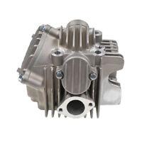 YX150 YX160 Engine Cylinder Head For YX 150 160cc Dirt Pit Bike CRF KLX GPX
