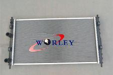 2323 # Radiator For Dodge Stratus Chrysler Sebring 2.4 L4 2.7 3.0 V6 2001-2006