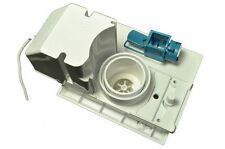 Central Vacuum Cleaner Supervalve Inlet Valve 791750W