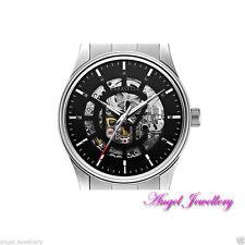Mechanical (Hand-winding) Dress/Formal Analog Wristwatches