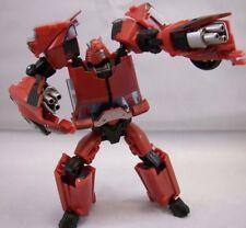 Transformers Generations CLIFFJUMPER Asia Gdo Exclusive Figure Lot