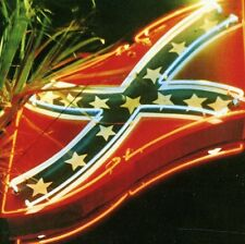 Primal Scream - Give Out But Dont Give Up [New CD]