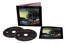 FLEETWOOD MAC Tango In The Night 2CD DELUXE BRAND NEW