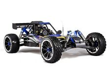 Redcat Racing RAMPAGE DUNERUNNER V3 1/5 SCALE GAS BUGGY Black/Blue