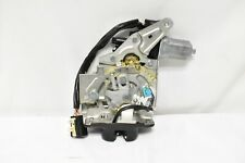 Ford Expedition Lock Actuator Latch Tailgate Liftgate Hatch 2007-2014 OEM H4G03
