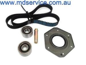 IVECO DAILY FIAT DUCATO ENGINE TIMING BELT KIT 50C15 35S13 65C15