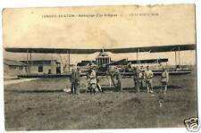 longvic aviation (21) nettoyage d'un breguet   ( 43 )