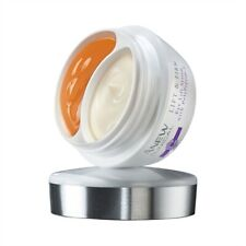 Anew Clinical Lift & Firm Eye Lift System