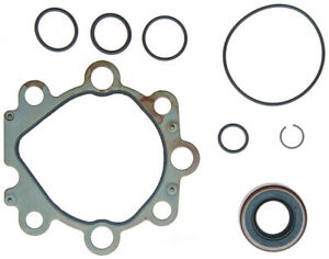 Power Strg Pump Seal Kit  ACDelco Professional  36-348572
