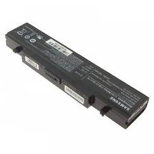 Samsung NP-R540, Batería Original AA-BP9NSB6, LiIon, 11.1V, 4400mAh, negro