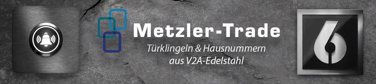 Metzler-Trade®