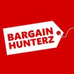 Bargain Hunterz UK