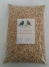 Schock´s Erdnussbruch 4kg (3.75 Euro pro kg)