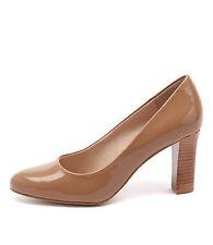Diana Ferrari Women's Solid Heels