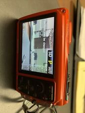 Olympus Tough TG-320 14.0MP Digital Camera Battery/USB Cable Charger