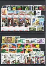 NETHERLANDS ANTILLES @ YEAR 2005 MNH € 151.00  NICE PRIZED @WV1105