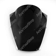 Pare brise Bulle WindScreen Pour Kawasaki ZX12R ZX 12R 2002-2004 Black