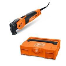 Fein Oszillierer SuperCut Construction FSC 500 QSL 450 W 72294661000