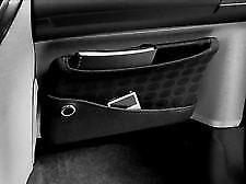 Genuine Toyota IQ RHD 2008 - 2012 Glove Box Lid 08471-74850