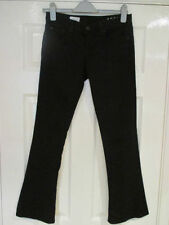 Gap Bootcut 32L Trousers for Women
