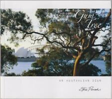 gum tree an australian icon - First Edition - Very Good - Paperback