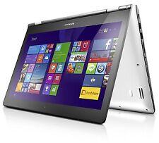 Lenovo YOGA 500 14 Zoll Full HD i7-5500U, 2,8 GHz, 8GB RAM, Hybrid 1TB, 2 GB