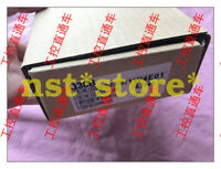 1PCS for the new Mitsubishi module Q38B