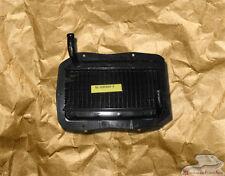 66-8101060 Wärmetauscher GAZ 66. Heat Exchanger GAS. Радиатор отопителя газ-66.