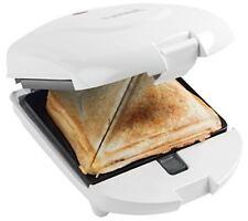 Bestron ADM 2003 W Sandwicheras blanco