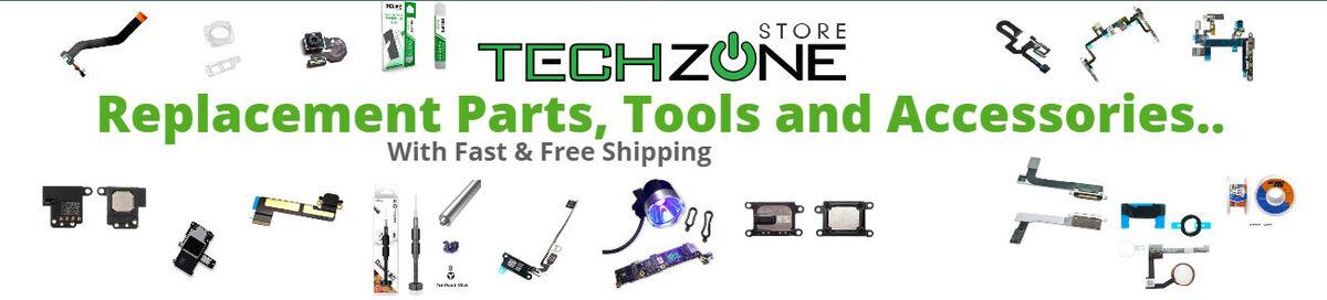 TechZone-Store