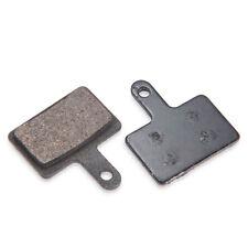 Auriga Sub//Twin Draco Tektro Frein à Disque-Minikit pour Auriga Comp