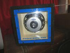Car-HiFi altavoces para saab 900 II tipo ng 1993-1999 salpicadero Front #azo