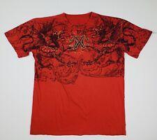Xtreme Couture Shirt Mens Size XL