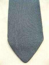 Dockers Mens Knit Tie