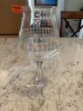 Trillium X Other Half Teku Glass