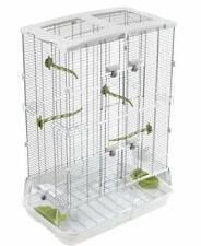 Bird Cage Model M02 - Medium