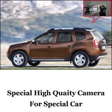Rear View Camera For Renault Megane Laguna Espace Clio Duster Backup CCD CAM