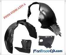 KIT COPPIA RIPARO PASSARUOTA ANTERIORE DX E SX ALFA ROMEO 159 939 09/2005->
