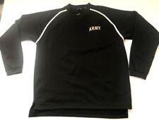 Holloway Pullover Jacket Shirt Mens Size XL Fleece