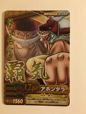 One Piece OnePy Berry Match W Campaign PART13 PHC-004-W-CP