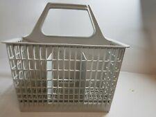Ge Dishwasher Silverware Basket Part # 101D3986 Cav.No.7